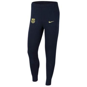 Nike Fan-HosenFC Barcelona - AT4447-475 -