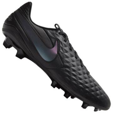 Nike Nocken-SohleNIKE TIEMPO LEGEND 8 ACADEMY MG MUL schwarz