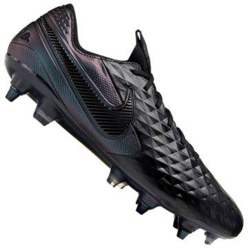 Nike Stollen-SohleNIKE TIEMPO LEGEND 8 ELITE SG-PRO A schwarz
