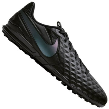 Nike Multinocken-SohleNIKE TIEMPO LEGEND 8 ACADEMY TF ART schwarz