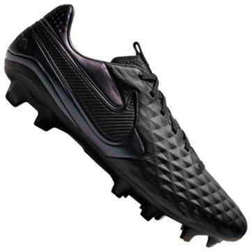Nike Nocken-SohleNIKE TIEMPO LEGEND 8 PRO FG FIRM-GR -