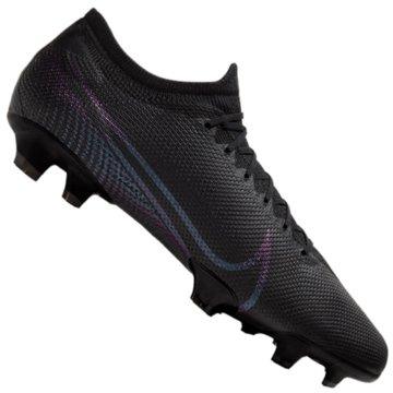 Nike Nocken-Sohle -