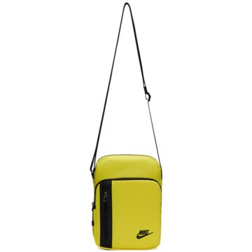 Nike BauchtaschenTech Cross-Body Bag -