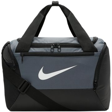 Nike SporttaschenNike Brasilia XS Training Duffel Bag (Extra Small) - BA5961-026 -
