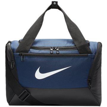 Nike SporttaschenBRASILIA - BA5961-410 -