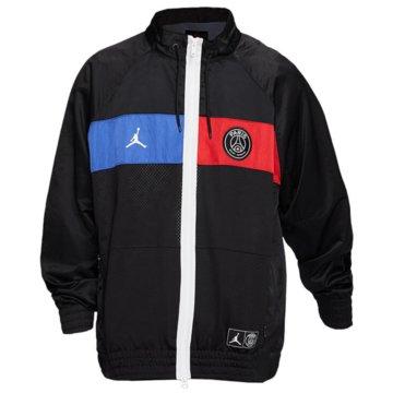 Jordan ÜbergangsjackenParis Saint-Germain - BQ8369-011 -