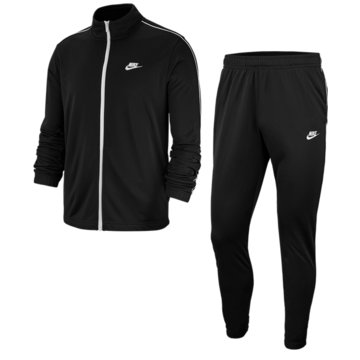 Nike TrainingsanzügeM NSW CE TRK SUIT PK BASIC - BV3034 -