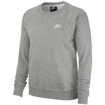 Nike SweatshirtsSPORTSWEAR ESSENTIAL - BV4110-063 -