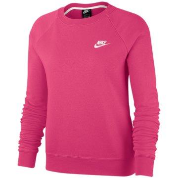 Nike SweatshirtsSportswear Essential - BV4110-674 rosa