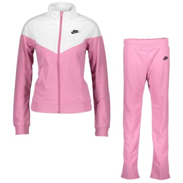 Nike TrainingsanzügeSportswear - BV4958-693 rosa