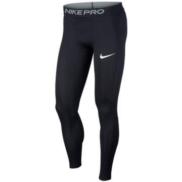 Nike TightsM NP TGHT - BV5641 -