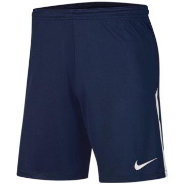 Nike FußballshortsDRI-FIT - BV6852-410 -