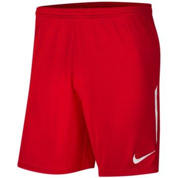 Nike FußballshortsDRI-FIT - BV6852-657 -