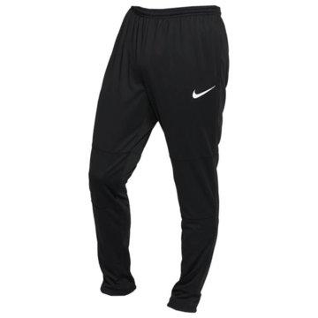 Nike TrainingshosenDRI-FIT - BV6902-010 schwarz