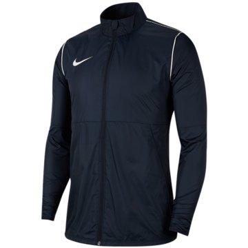 Nike ÜbergangsjackenREPEL PARK20 - BV6904-451 blau