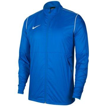 Nike ÜbergangsjackenNike Repel Park - BV6904-463 blau