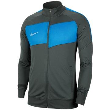 Nike ÜbergangsjackenDRI-FIT ACADEMY PRO - BV6918-067 -