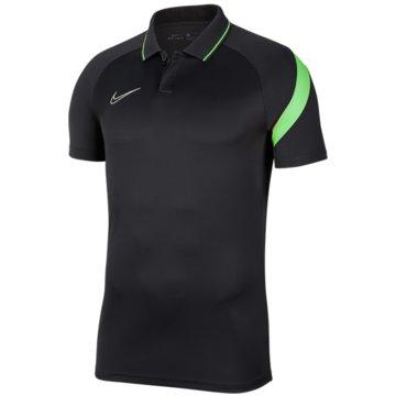 Nike FußballtrikotsNike Dri-FIT Academy - BV6922-060 -