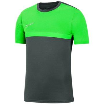 Nike FußballtrikotsDry Academy 20 SS Top -