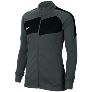 Nike FleecejackenDry Academy 20 Trackjacket Women -