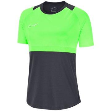 Nike FußballtrikotsDRI-FIT ACADEMY - BV6940-062 grau