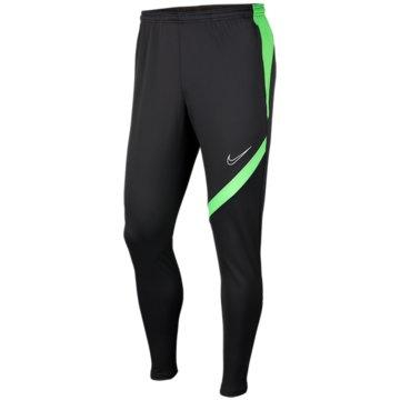 Nike TrainingshosenNike Dri-FIT Academy Pro Big Kids' Soccer Pants - BV6944-066 schwarz