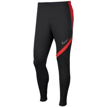 Nike TrainingshosenDRI-FIT ACADEMY PRO - BV6944-067 schwarz