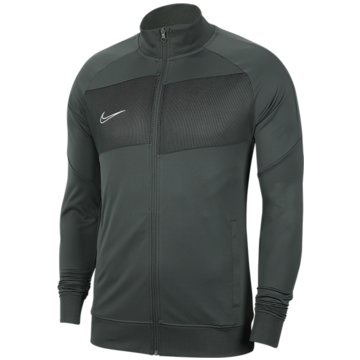 Nike TrainingsjackenNike Dri-FIT Academy Pro - BV6948-061 grau