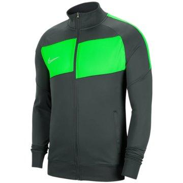 Nike TrainingsjackenNike Dri-FIT Academy Pro - BV6948-064 grau