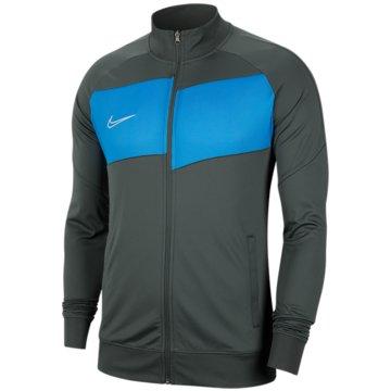 Nike TrainingsjackenNike Dri-FIT Academy Pro - BV6948-069 grau