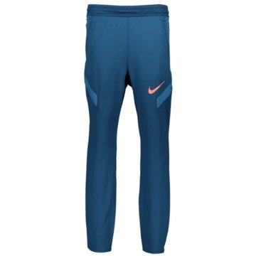 Nike TrainingshosenNike Dri-FIT Strike - BV9460-432 blau