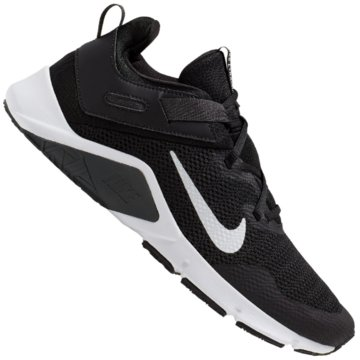 Nike TrainingsschuheNike Legend Men's Training Shoe - CD0443-001 schwarz
