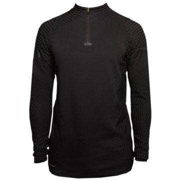 Nike SweatshirtsNike VaporKnit Strike - CD0560-010 -