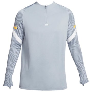 Nike SweatshirtsNike Dri-FIT Strike - CD0564-464 -
