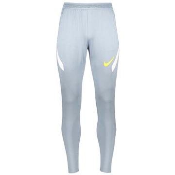 Nike TrainingshosenNike Dri-FIT Strike - CD0566-464 -