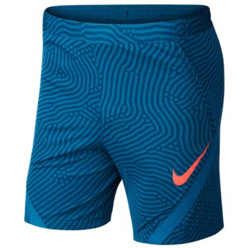 Nike FußballshortsDry Strike Short -