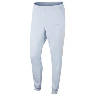 Nike TrainingshosenNike Dri-FIT Academy - CD1162-043 -