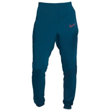 Nike TrainingshosenNike Dri-FIT Academy - CD1162-432 -
