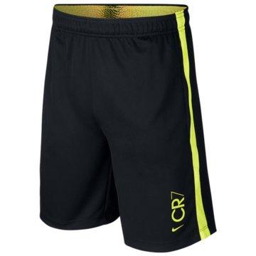 Nike FußballshortsNike Dri-FIT CR7 - CD1181-010 schwarz