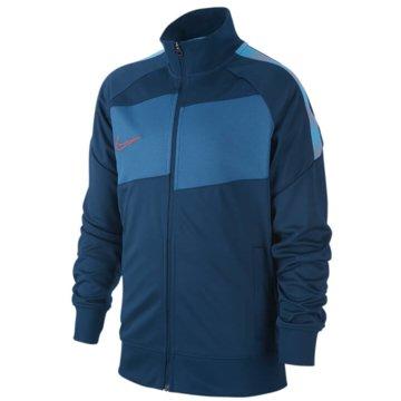 Nike ÜbergangsjackenNike Dri-FIT Academy - CD1200-457 blau