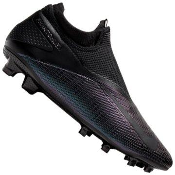 Nike Nocken-SohlePhantom Vision 2 Pro Dynamic Fit FG -