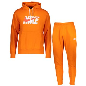 Nike JogginganzügeNike Sportswear - CI9591-812 -