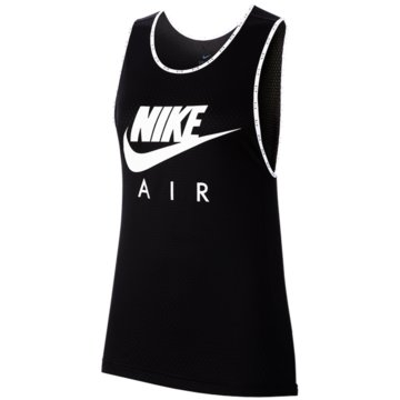 Nike TopsNike Air - CJ1868-010 -