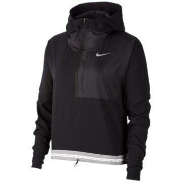 Nike HoodiesNike - CJ1928-010 schwarz