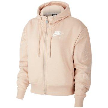 Nike SweatjackenNike Air - CJ3041-287 -