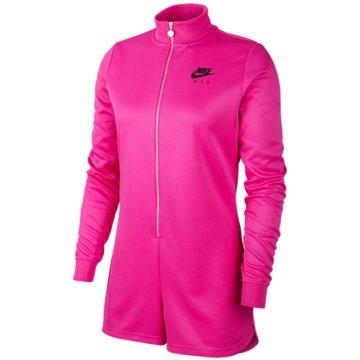 Nike BodiesNike Air - CJ3103-601 pink