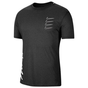 Nike T-ShirtsShort-Sleeve Training Tee -