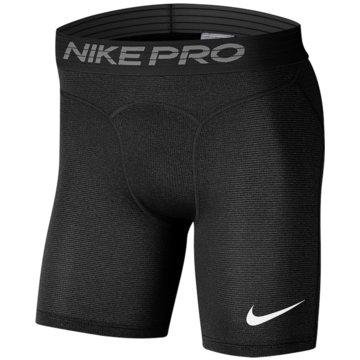 Nike kurze SporthosenPRO BREATHE - CJ4787-010 -
