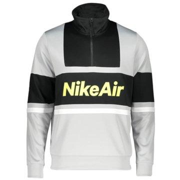 Nike ÜbergangsjackenNike Air - CJ4836-077 -