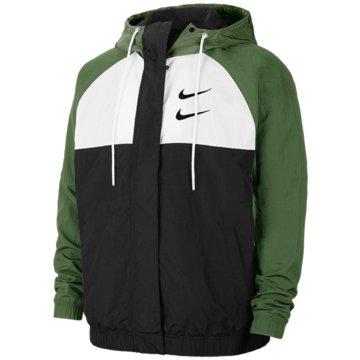 Nike SweatjackenSportswear Swoosh Jacket -